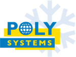 Polysystems